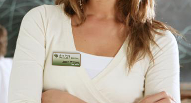 namebadge-breast
