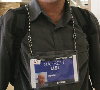 namebadge-secondbest